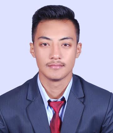 Sanir Maharjan