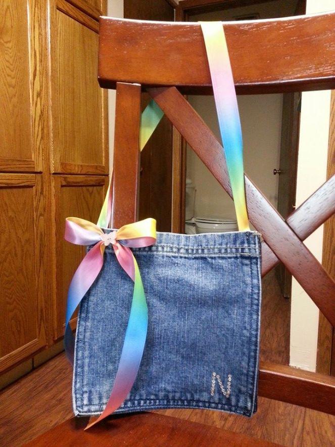 Namine's purse