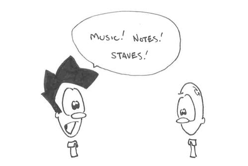 music-comic-1