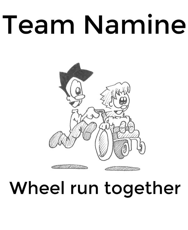 team_namine_artwork