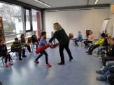 bleib-cool-training-2016-28