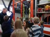 Feuerwehrbesuch_Klasse 3a (1)