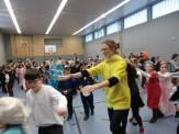 Karneval_Eichendorffschule_2017 (35)