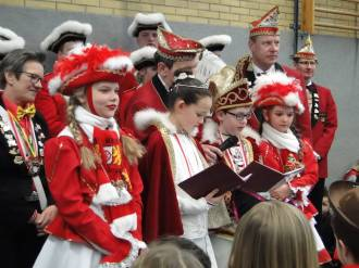 Karneval_Eichendorffschule_2017 (5)