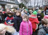 Karneval_Postdammschule_2017 (18)