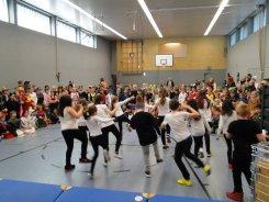 Schulkarneval Eichendorff 2018 (22)