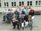 ADAC-Turnier Postdammschule 2018 (46)