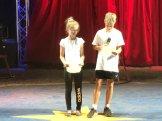 Zirkus-Gala_Gruppe 1 06.07 (11)