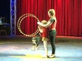 Zirkus-Gala_Gruppe 1 06.07 (14)