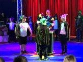 Zirkus-Gala_Gruppe 1 06.07 (17)