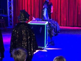 Zirkus-Gala_Gruppe 1 06.07 (19)