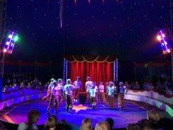Zirkus-Gala_Gruppe 1 06.07 (9)