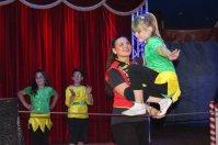 Zirkus-Gala_Gruppe 4 05.07 (17)