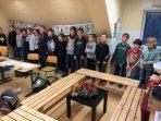 Nikolaus 2018 Postdammschule (5)