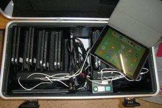 iPad-Nutzung (17)