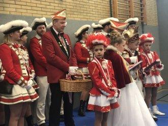 Schulkarneval_Eichendorffschule_2019 (16)