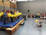 Schulkarneval_Eichendorffschule_2019 (3)