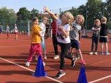 BuJu-Spiele_Eichendorffschule_2019 (1)