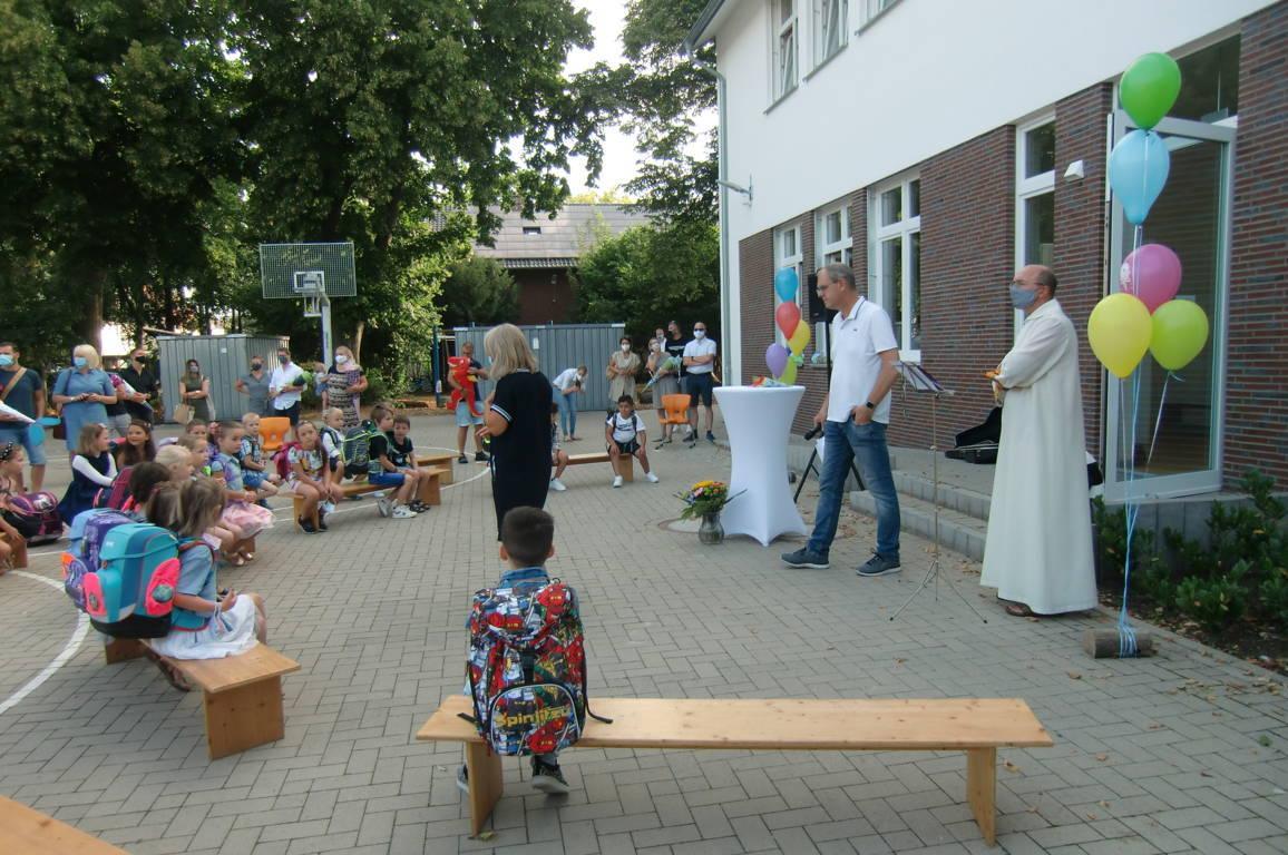 Einschulung 2020 Eichendorffschule (17)