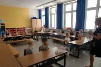 Einschulung 2020 Eichendorffschule (25)