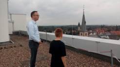 Bürgermeister-Besuch (7)