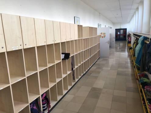 Schulrundgang Eichendorffschule (20)