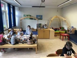 Schulrundgang Eichendorffschule (22)