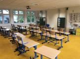 Schulrundgang Eichendorffschule (56)
