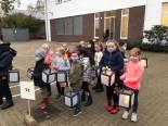 Martinsfeier Eichendorffschule 2020 (46)