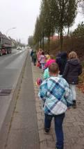 Martinsfeier Postdammschule 2020 (7)