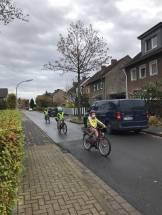 Radfahrprüfung Eichendorff 2020 (7)