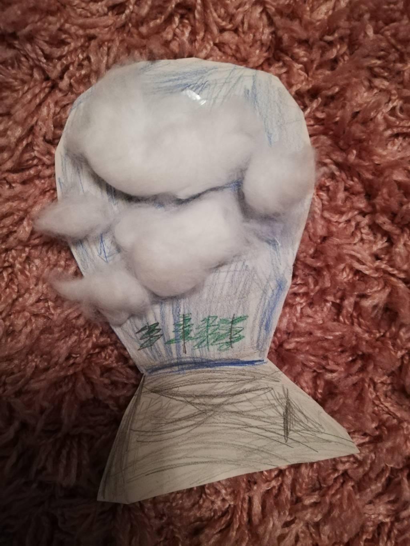 Schneekugeln (10)