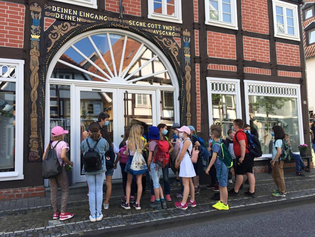 3a – Museumsbesuch (10)