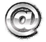 e-mail_at