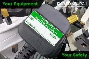 your-equipment-your-safety