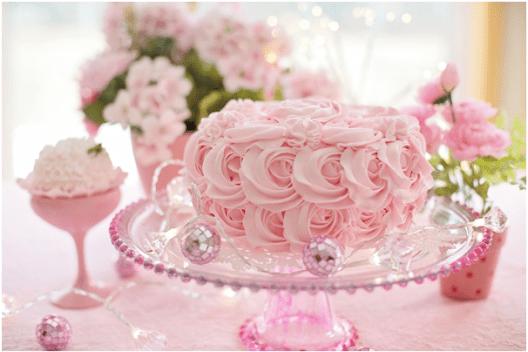 أجمل 30 عبارة تهنئة في عيد ميلاد رسائل تهنئة عيد ميلاد فيس بوك