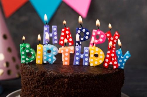 كلمات عيد ميلاد أمي فيس بوك أجمل العبارات والرسائل تهنئة عيد ميلاد أمي