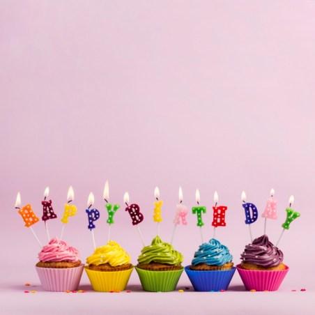 عبارات عيد ميلاد للبنات كلمات ورسائل تهاني في عيد ميلاد للبنات وبطاقات مكتوبة