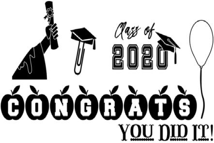 تهاني المتفوقين في التوجيهي 2020 تهنئة لطلاب الثانوية العام 2020