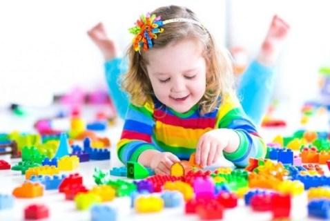 هدايا عيد ميلاد للأطفال أفكار مذهلة لهدايا عيد ميلاد الأطفال ذكور واناث