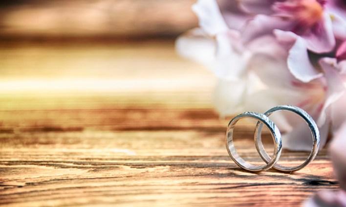 تهنئة خطوبة صديقي رسائل وعبارات عن يوم الخطوبة والزفاف لصديقي