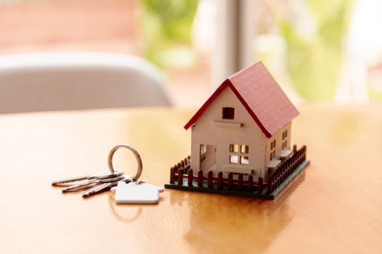 كيف نبارك لمن سكن بيت جديد رسائل تهاني و دعاء نزول البيت الجديد للسكن