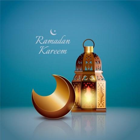 كلام عن رمضان لصديقتي تهاني شهر رمضان للصديقة 2021 تهنئة صديقتي برمضان 2021