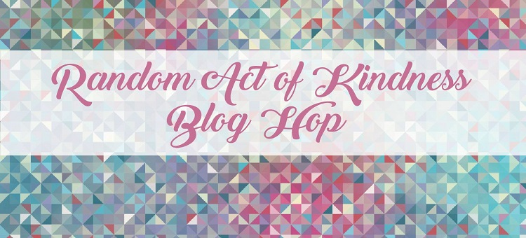 JULY #RAK BLOG HOP