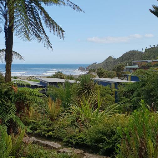 NZ Holiday: Snapshot 5