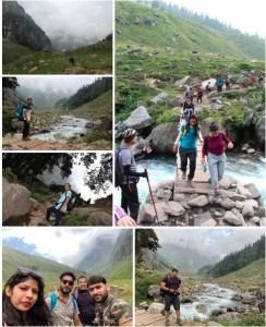 Chandratal-Trek-hampta-pass-trek-pictures