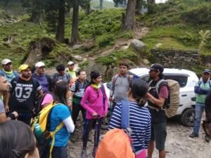 jobra-tea-point-trekking