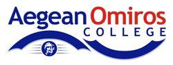 GR-Aegean-College