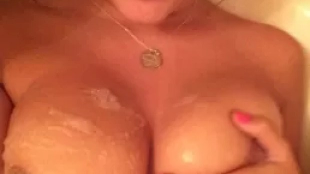 EID MUBARAK IMAGE IN ENGLISH URDU and arabic