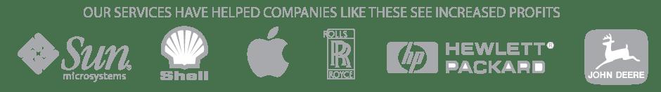 company-logos1